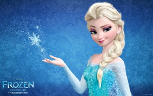 Frozen Movie Walt Disney HD wallpapers