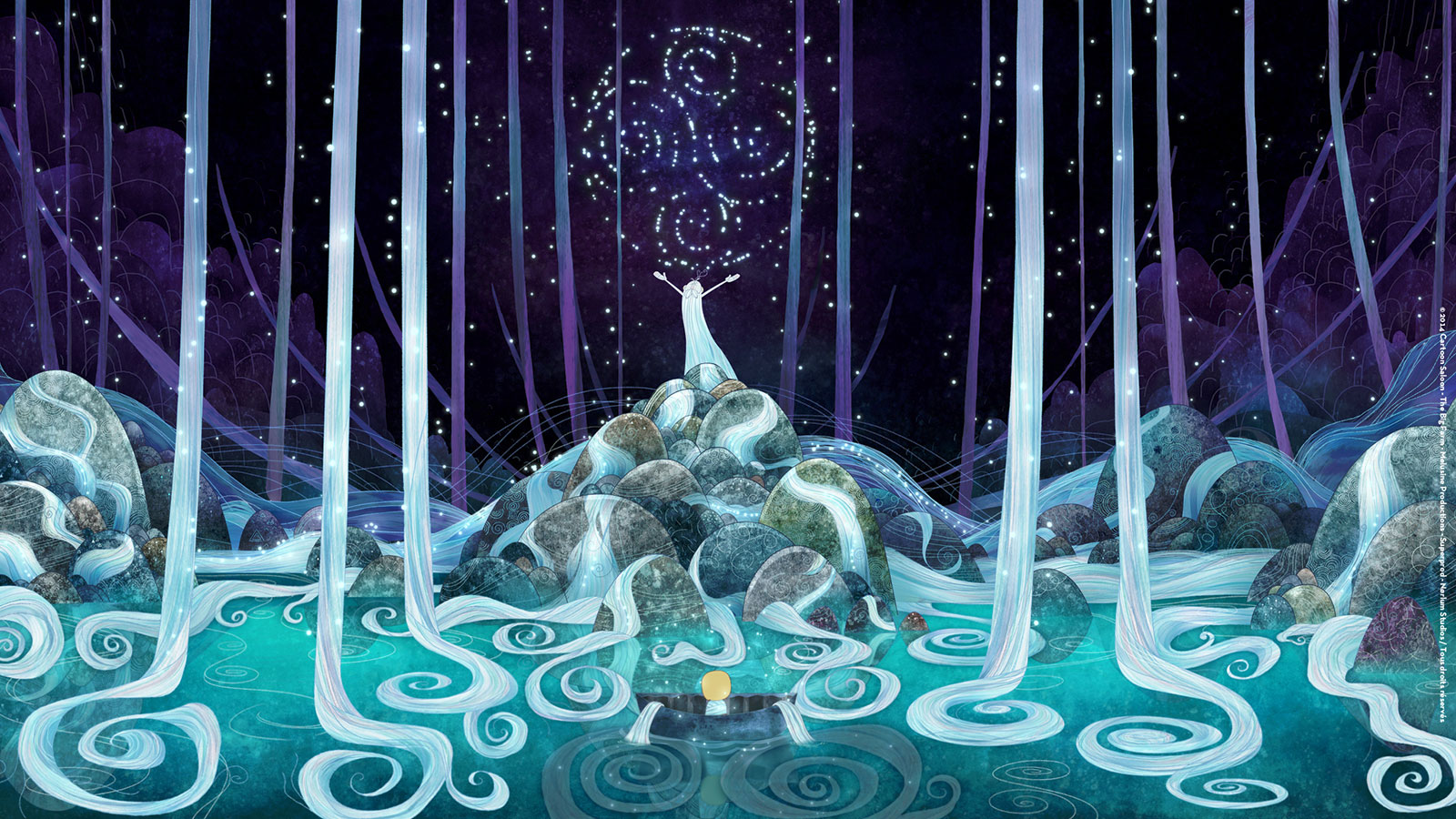 Song of the sea new hd wallpapers all hd wallpapers All hd song