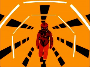 A Space Odyssey HD Wallpapers(High Resolution)