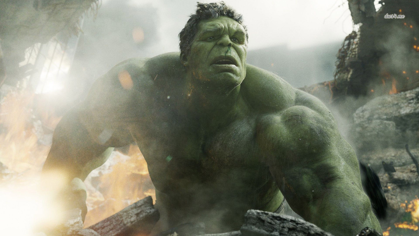 Avengers Hollywood Best Movie HD Wallpapers 2015 - All HD ...