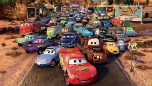 Cars HD Wallpapers High Resolution