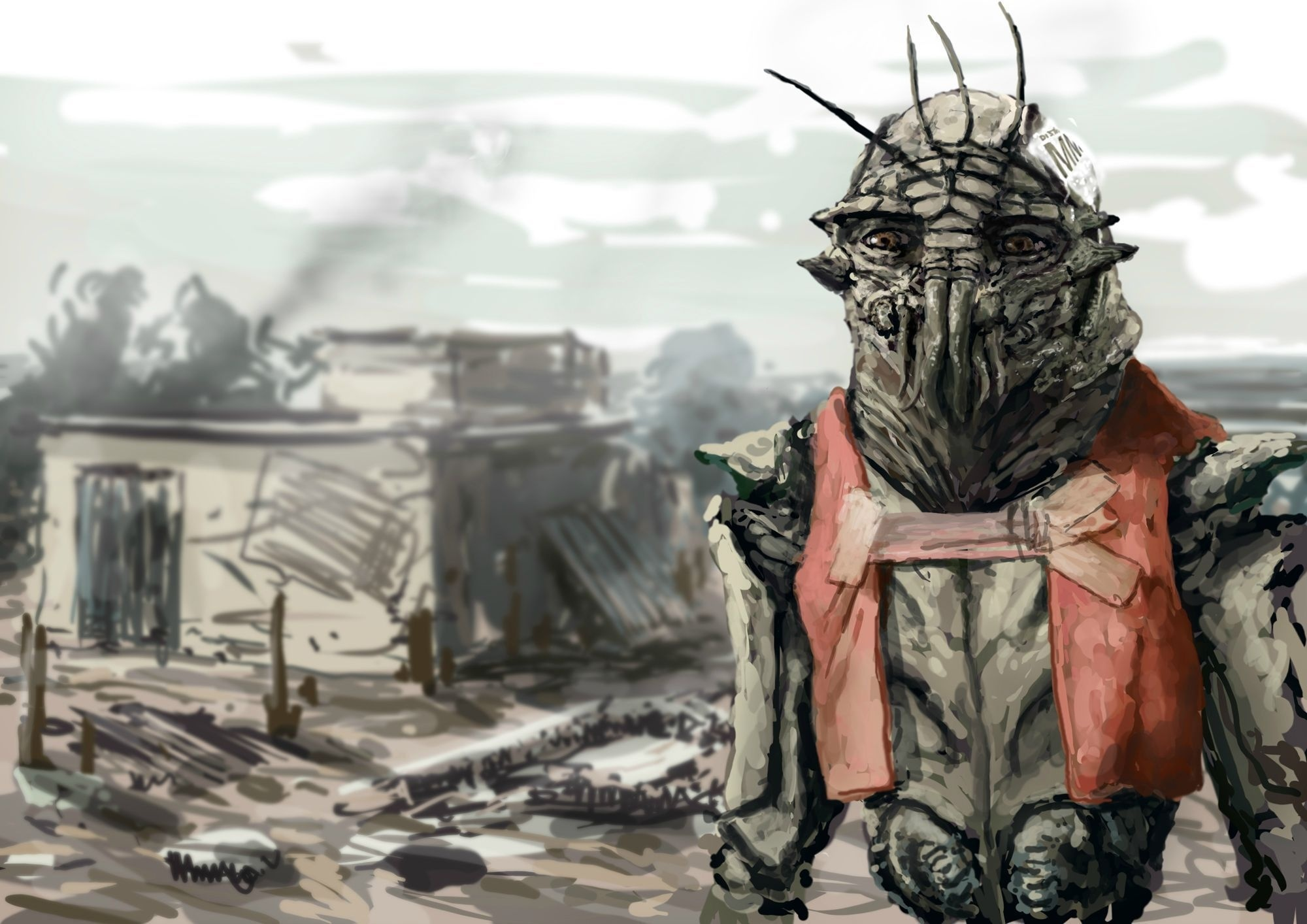 district 9 (4)