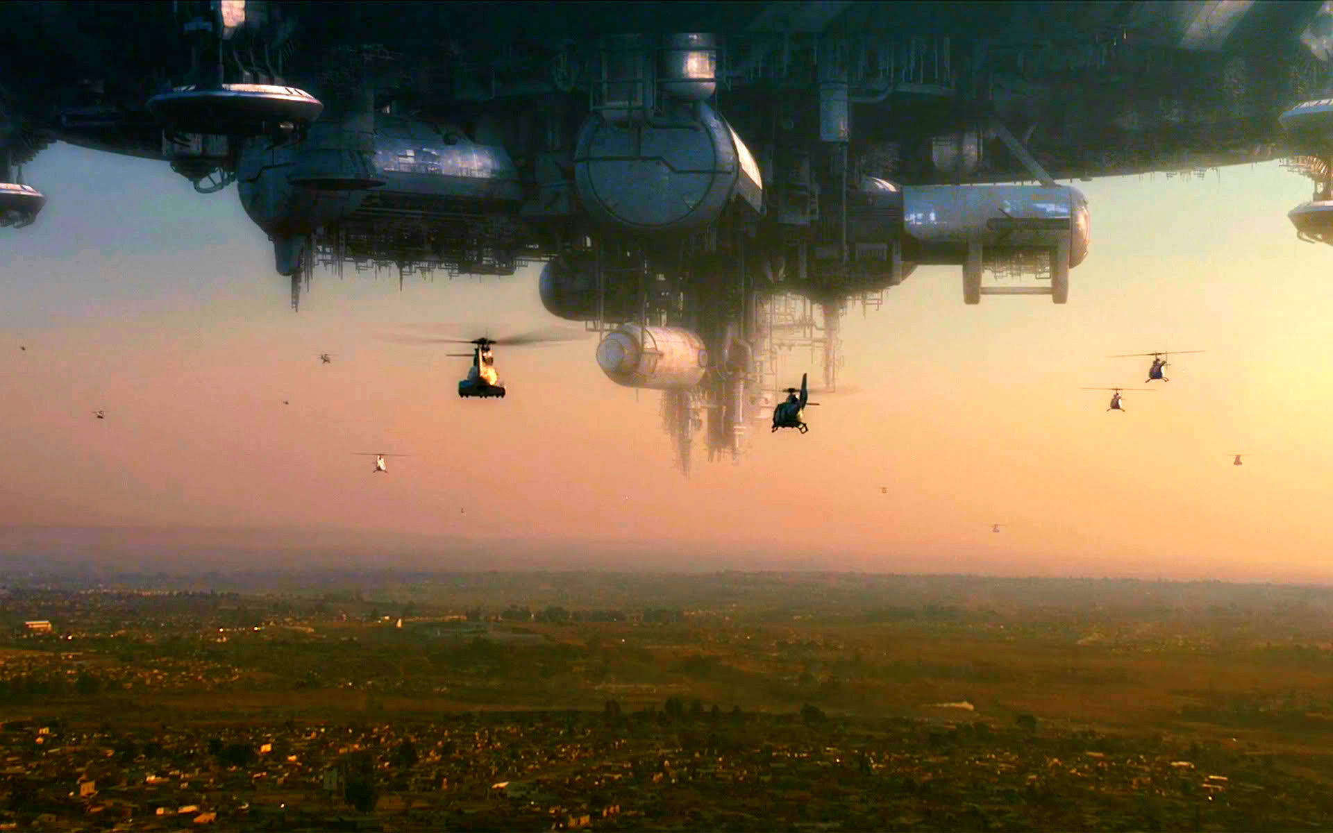 district 9 computer wallpapers - photo #16