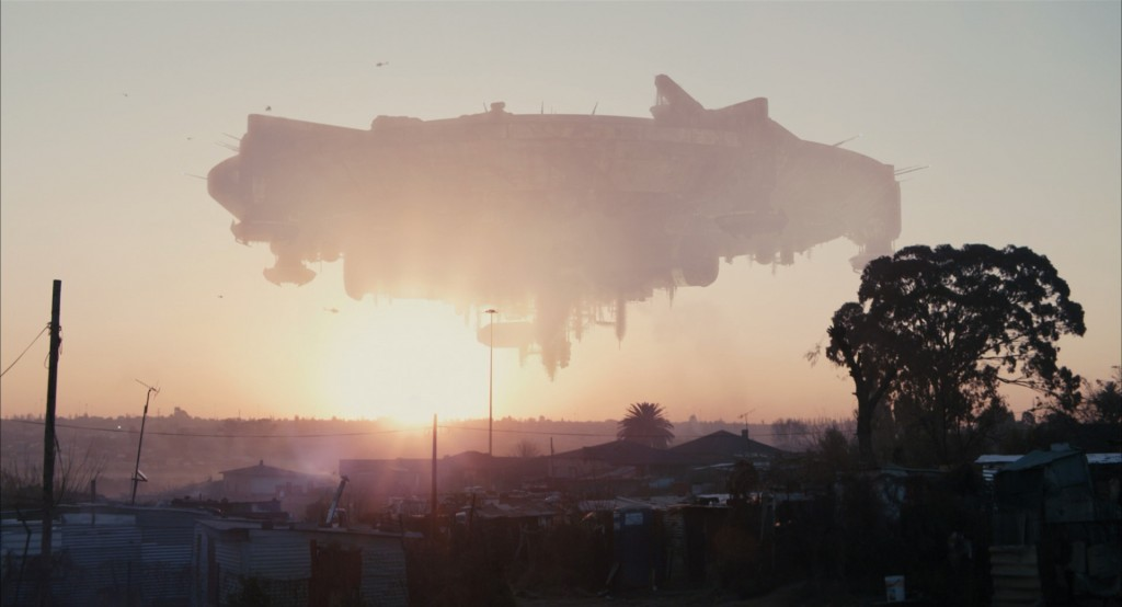 district 9 (6)