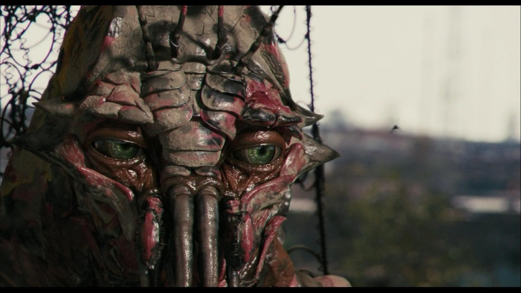 district 9 (7)