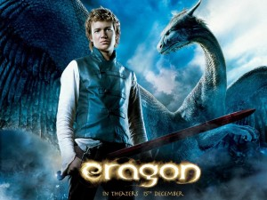 Eragon Beautiful  HD Wallpapers(High Quality)..