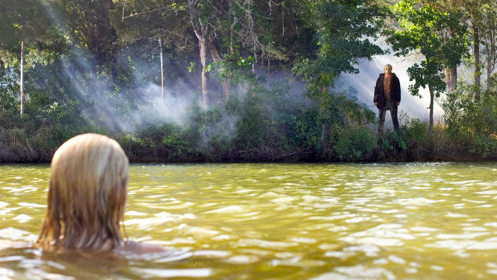 friday the 13th (3)