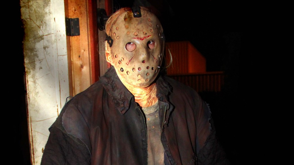 friday the 13th (6)