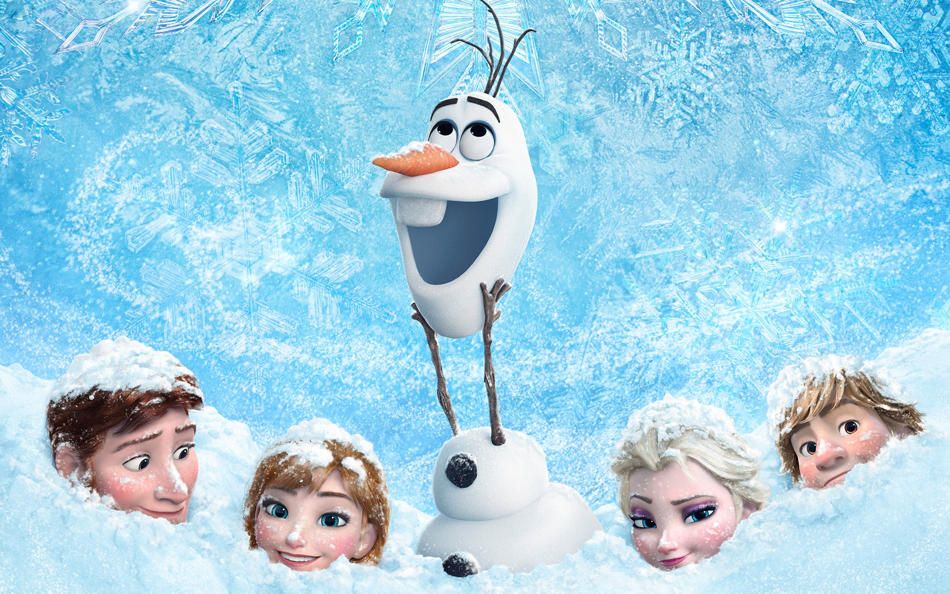 Image Result For Full Movie Frozen