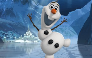 Frozen New Animated Movie  Best Wallpapers