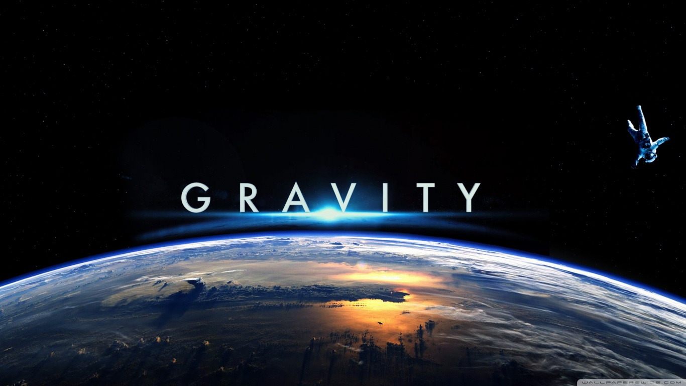 Gravity movie amazing hd wallpapers high quality all for Amazing wallpaper for tab