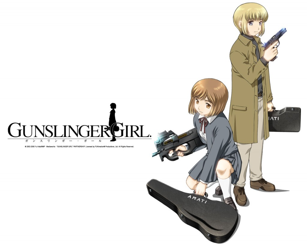 gunslinger girl (6)