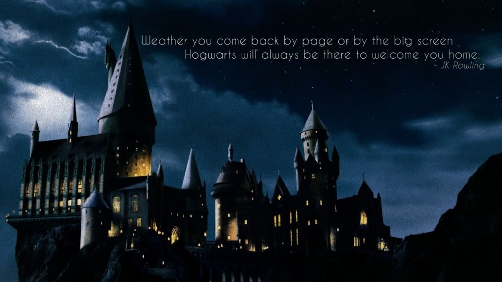 harry potter (10)