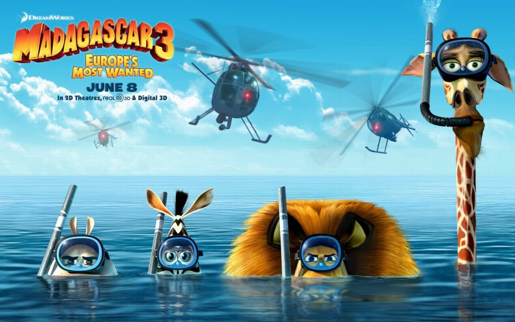 madagascar 3 europe's most wanted (10)