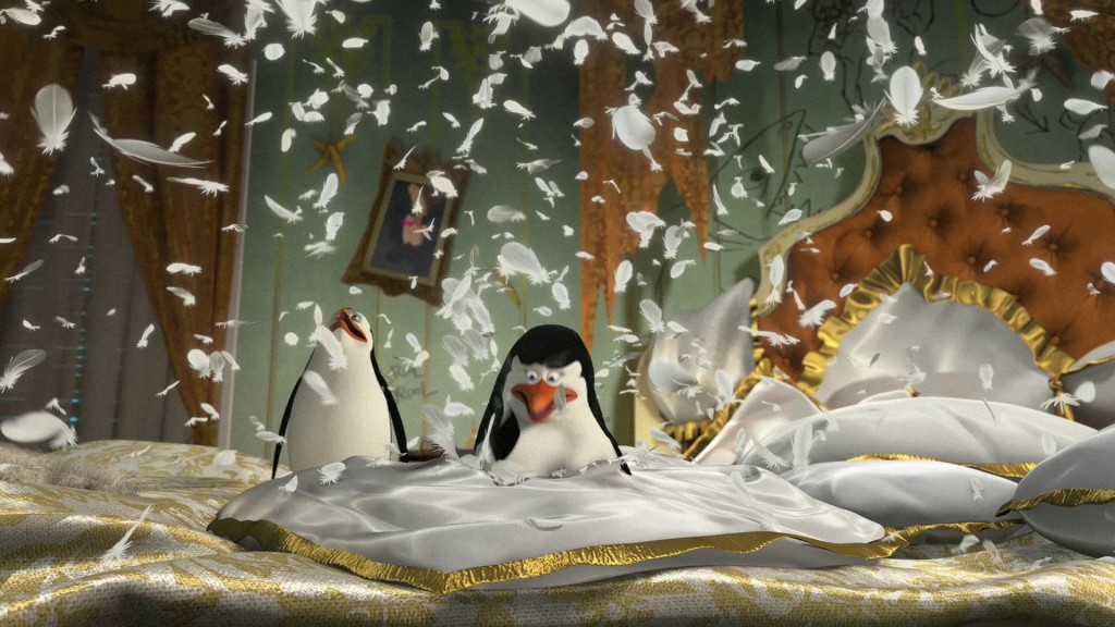 madagascar 3 europe's most wanted (2)