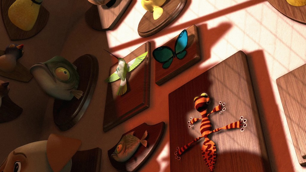 madagascar 3 europe's most wanted (4)