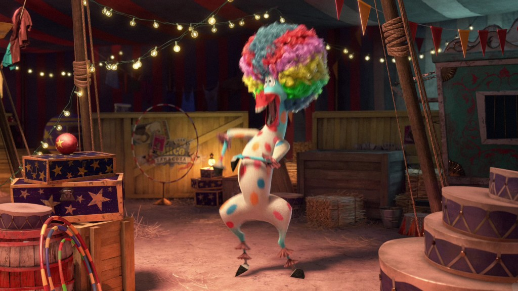 madagascar 3 europe's most wanted (7)