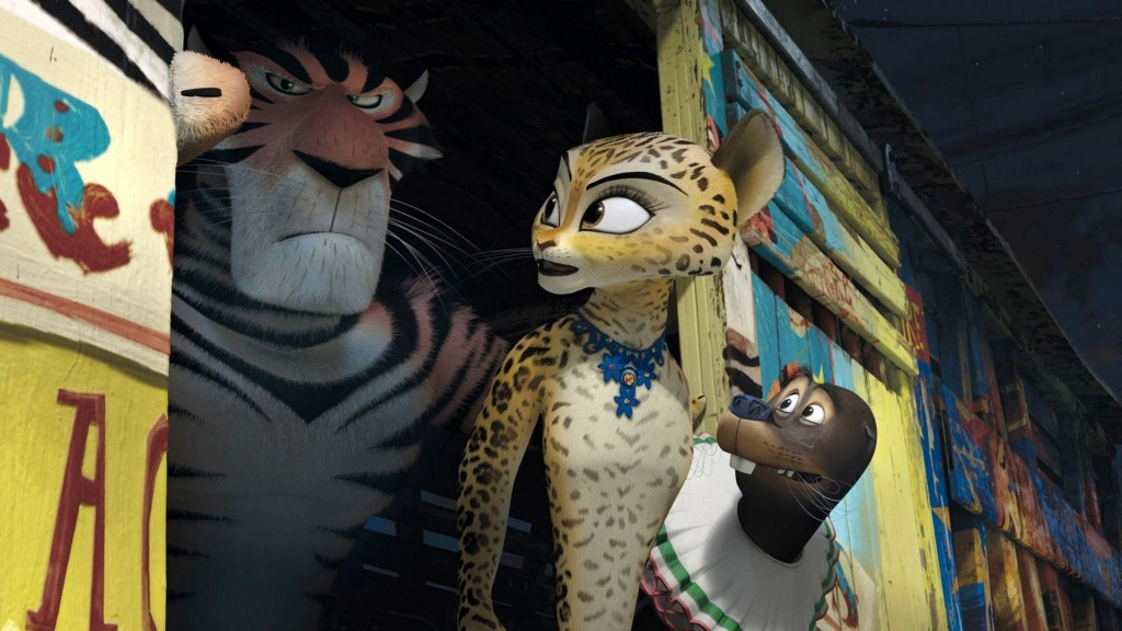 madagascar 3 europe's most wanted (9)
