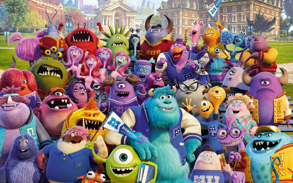 monsters university (10)