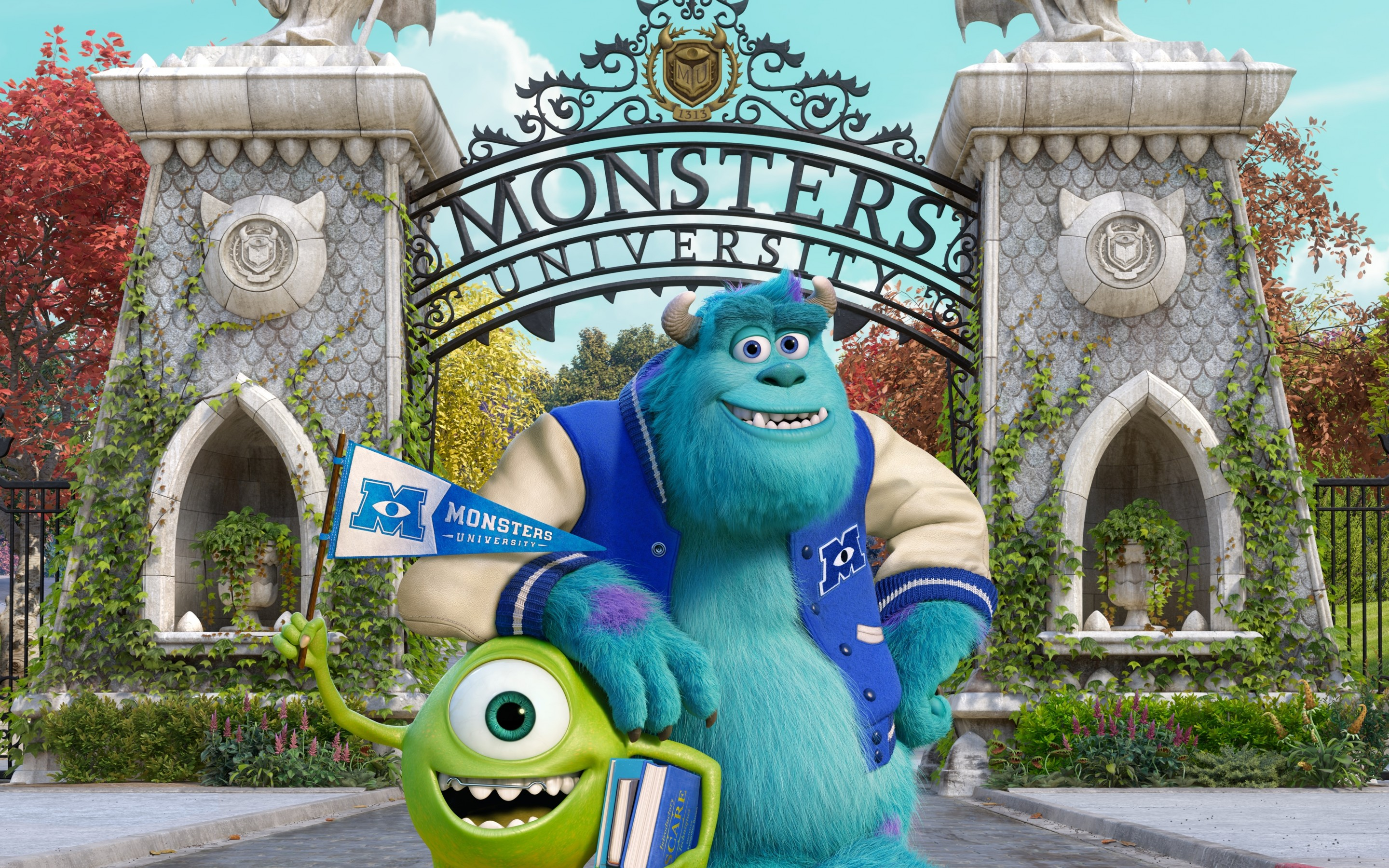 monsters university (5)