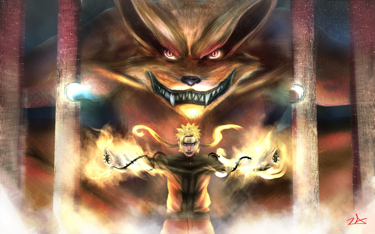 Amazing Wallpaper Naruto Note 5 - naruto-1  Pic_41885.png