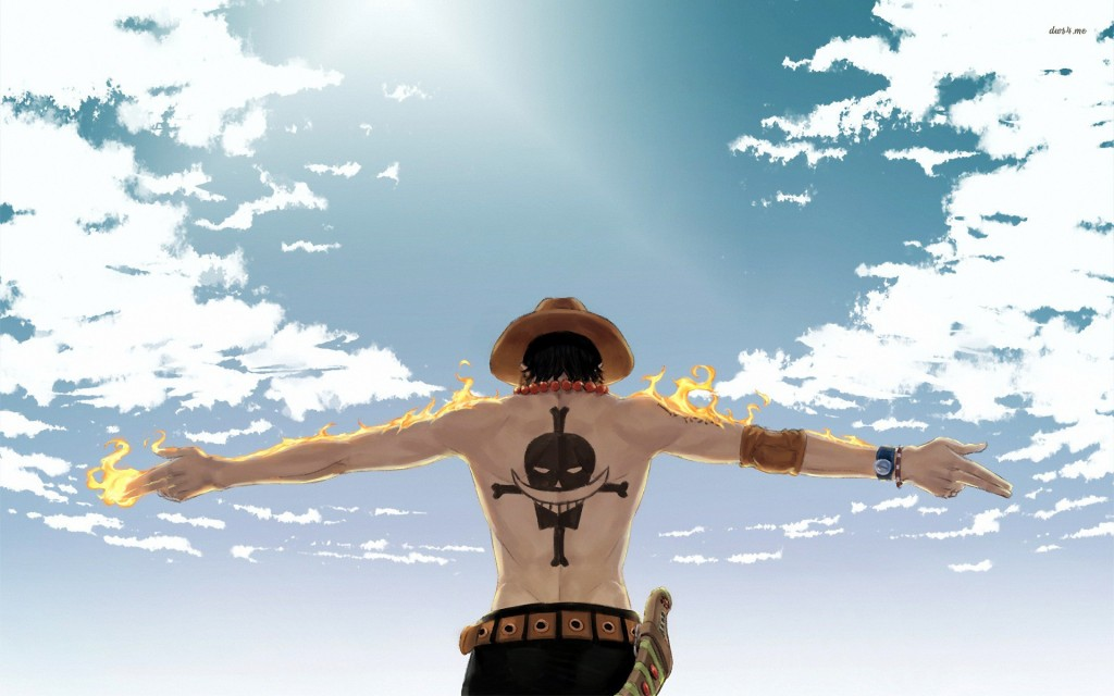One Piece New Amazing HD Wallpapers