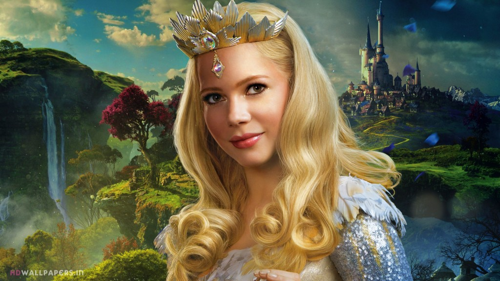 oz the great and powerful (10)