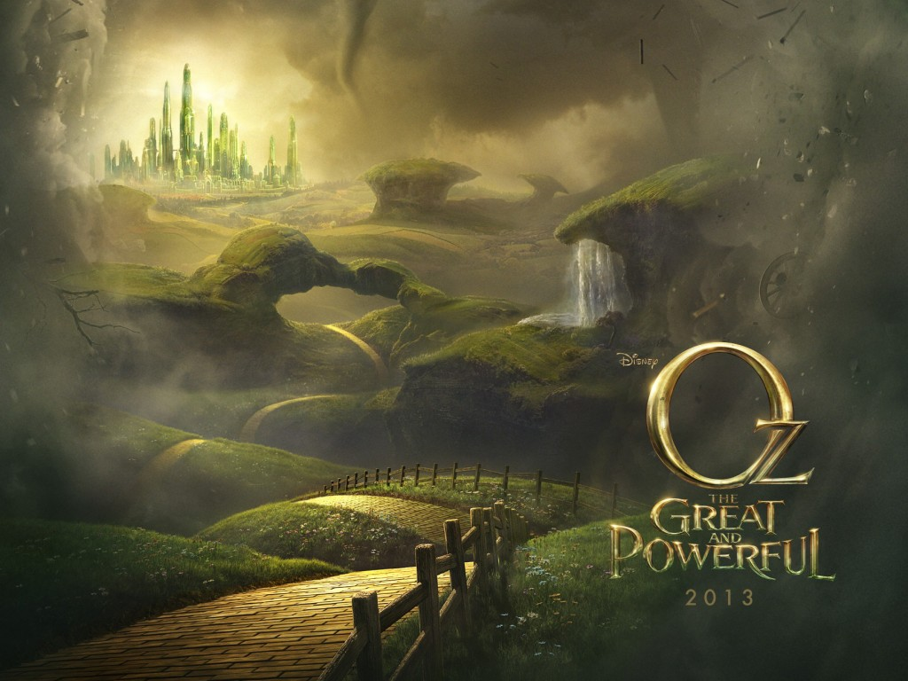 oz the great and powerful (2)