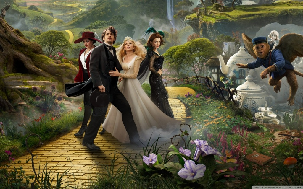 oz the great and powerful (7)