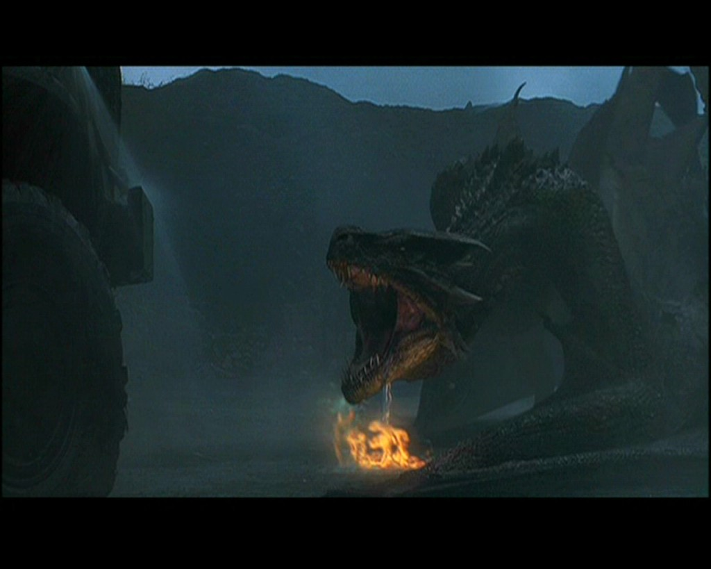 reign of fire (2)