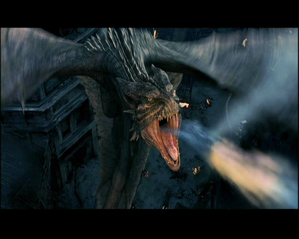 reign of fire (3)