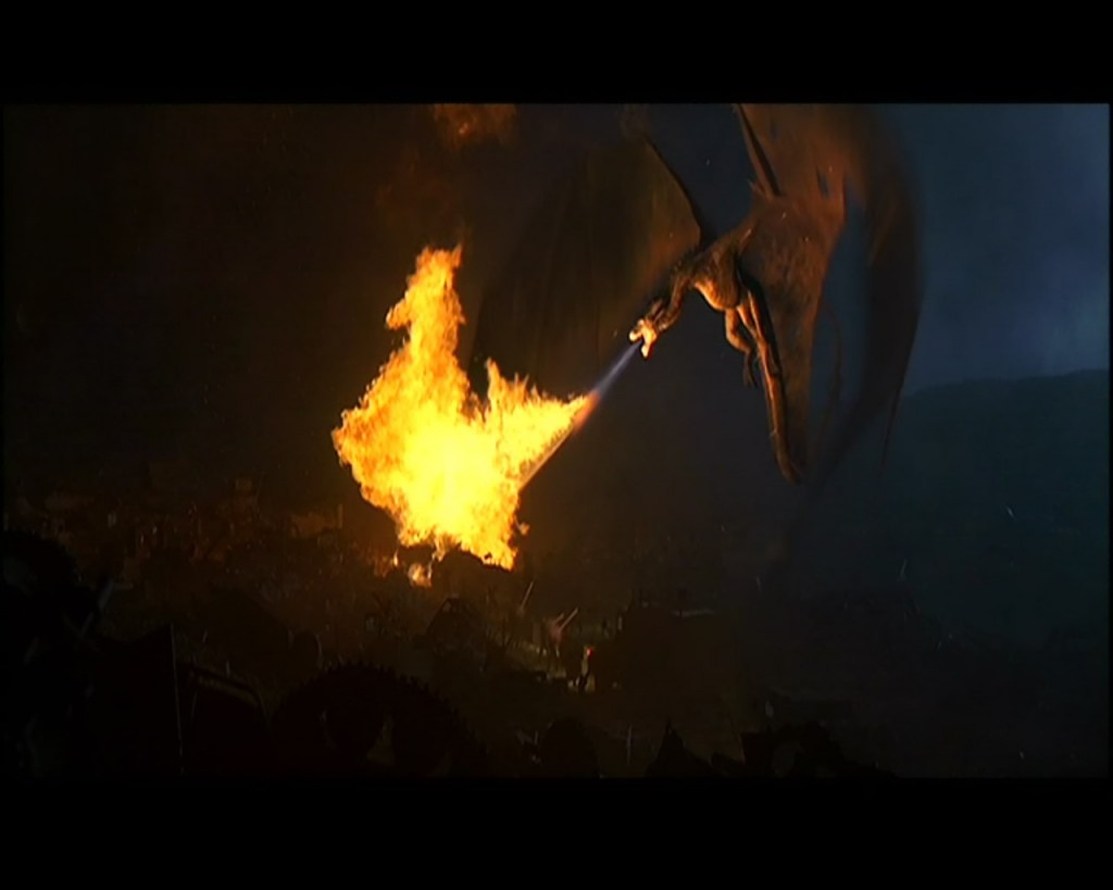 reign of fire (4)
