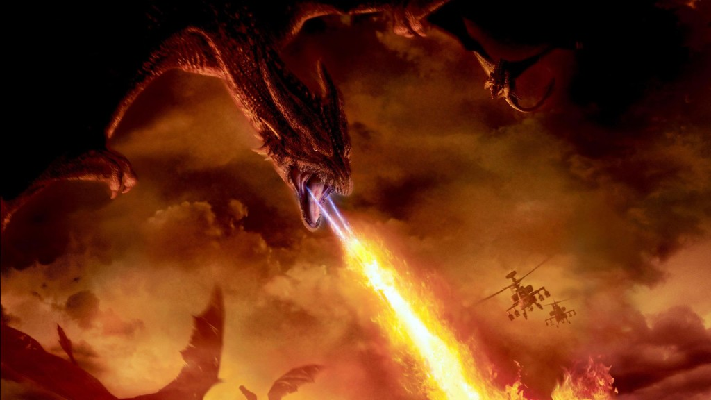 reign of fire (5)