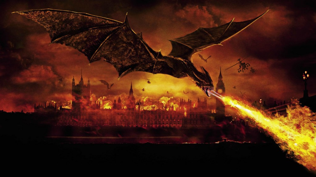 reign of fire (6)