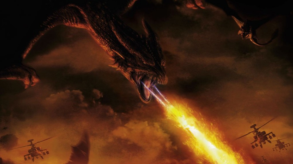 reign of fire (8)