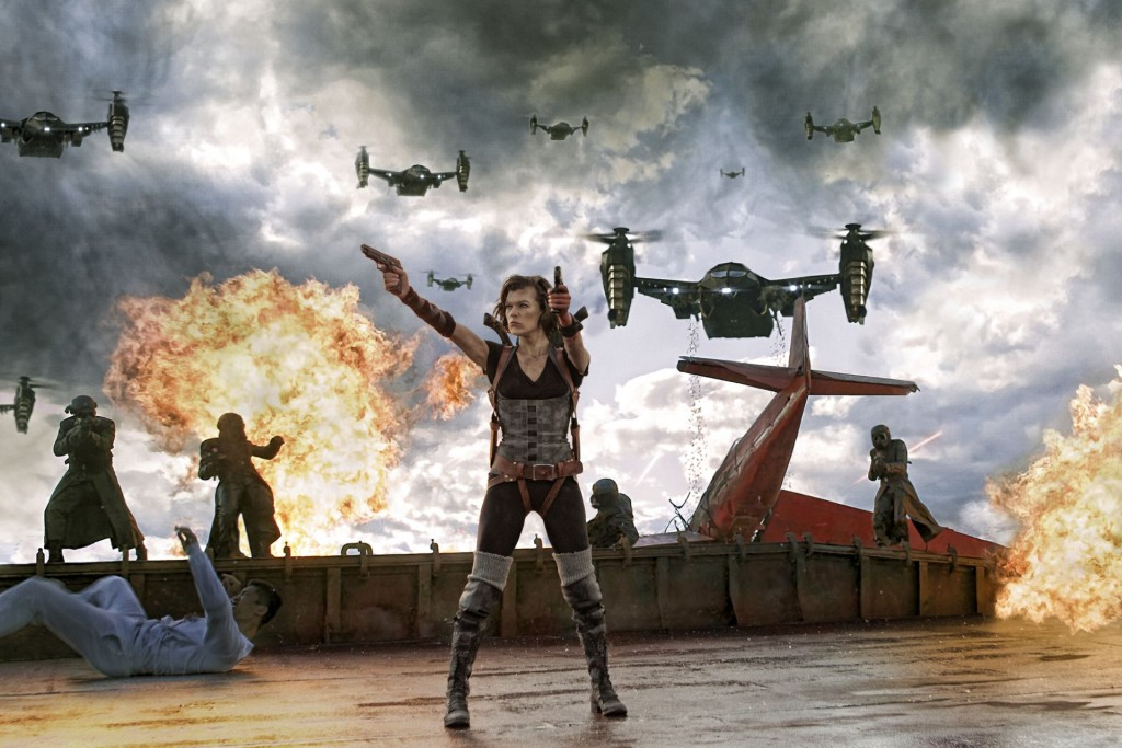 resident evil retribution (1)