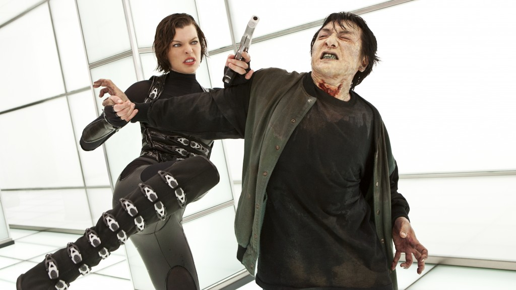 resident evil retribution (12)