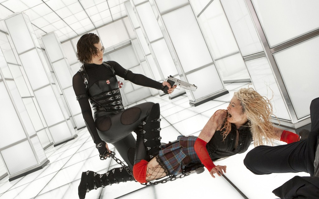 resident evil retribution (5)