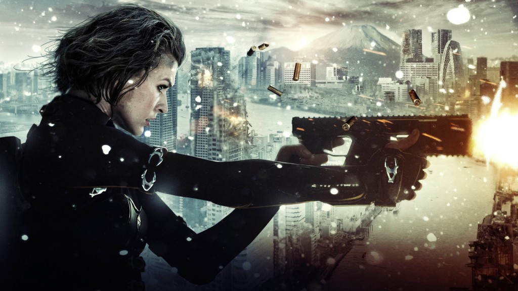 resident evil retribution (6)