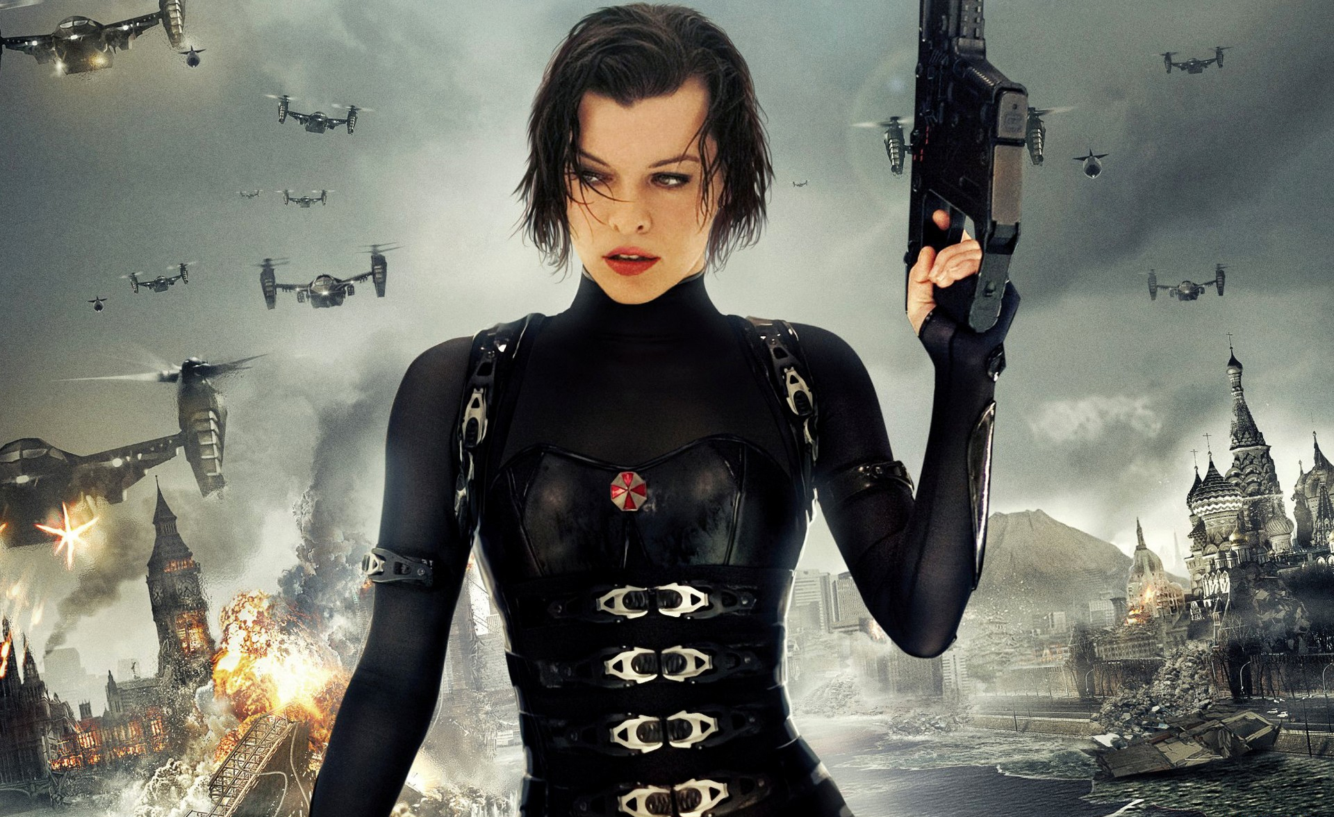 resident evil retribution (7)