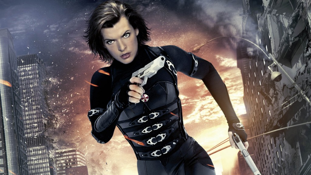 resident evil retribution (9)