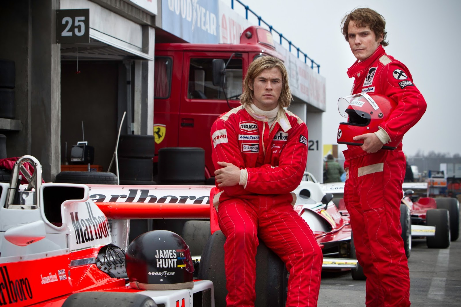 Rush movie new hd wallpapers high definition all hd wallpapers high definiton wallpapers in the hollywood movies named as rush movie new hd wallpapers high definition are listed above we have found some of the best voltagebd Image collections