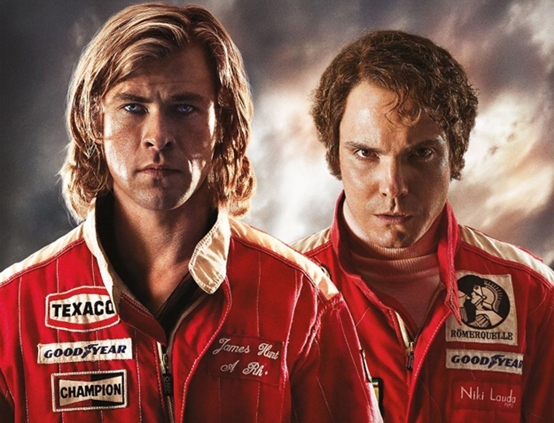 Rush movie new hd wallpapers high definition all hd wallpapers rush movie new hd wallpapers high definition rush 1 rush movie poster voltagebd Image collections