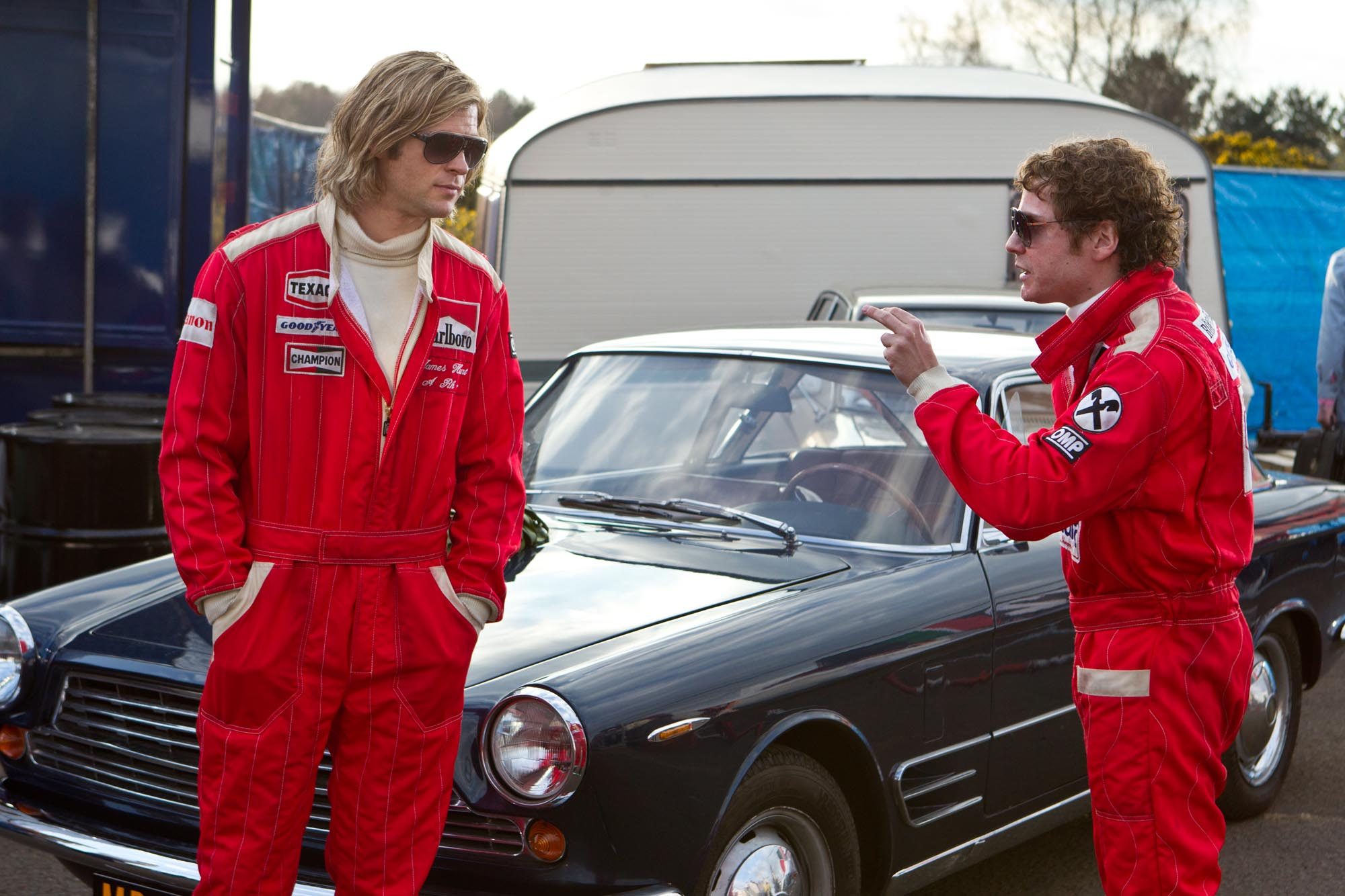 Rush movie new hd wallpapers high definition all hd wallpapers rush 4 voltagebd Image collections