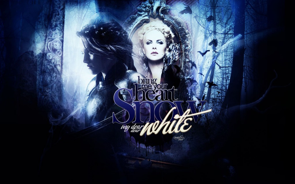 snow white and the huntsman (11)