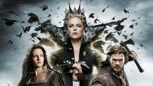 Snow White And The Huntsman Best Quality HD Wallpapers