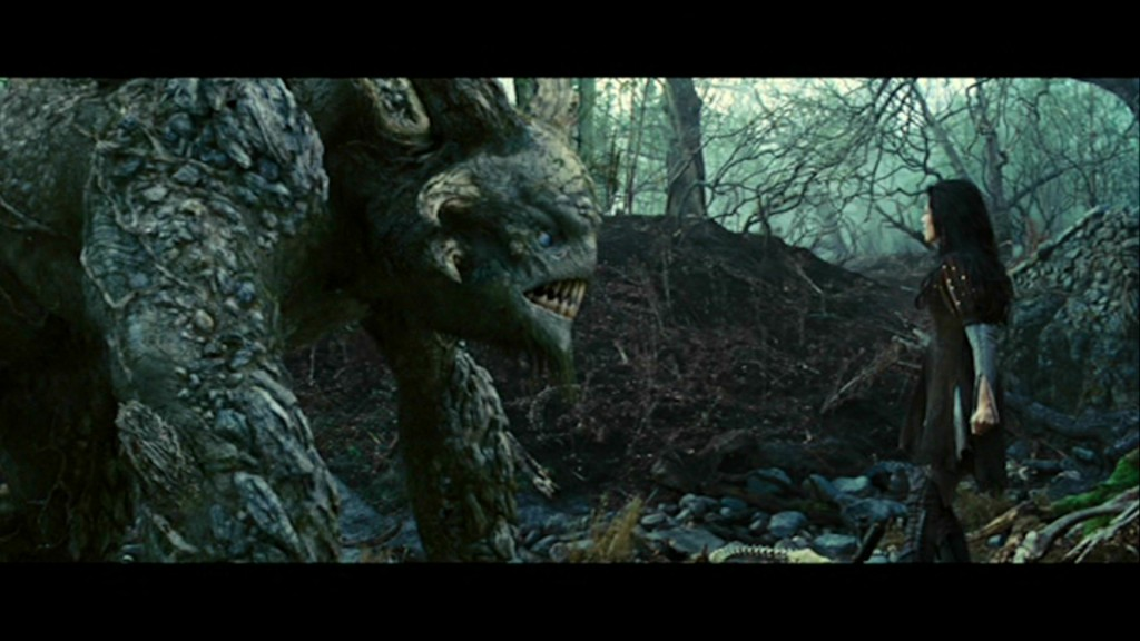 snow white and the huntsman (8)