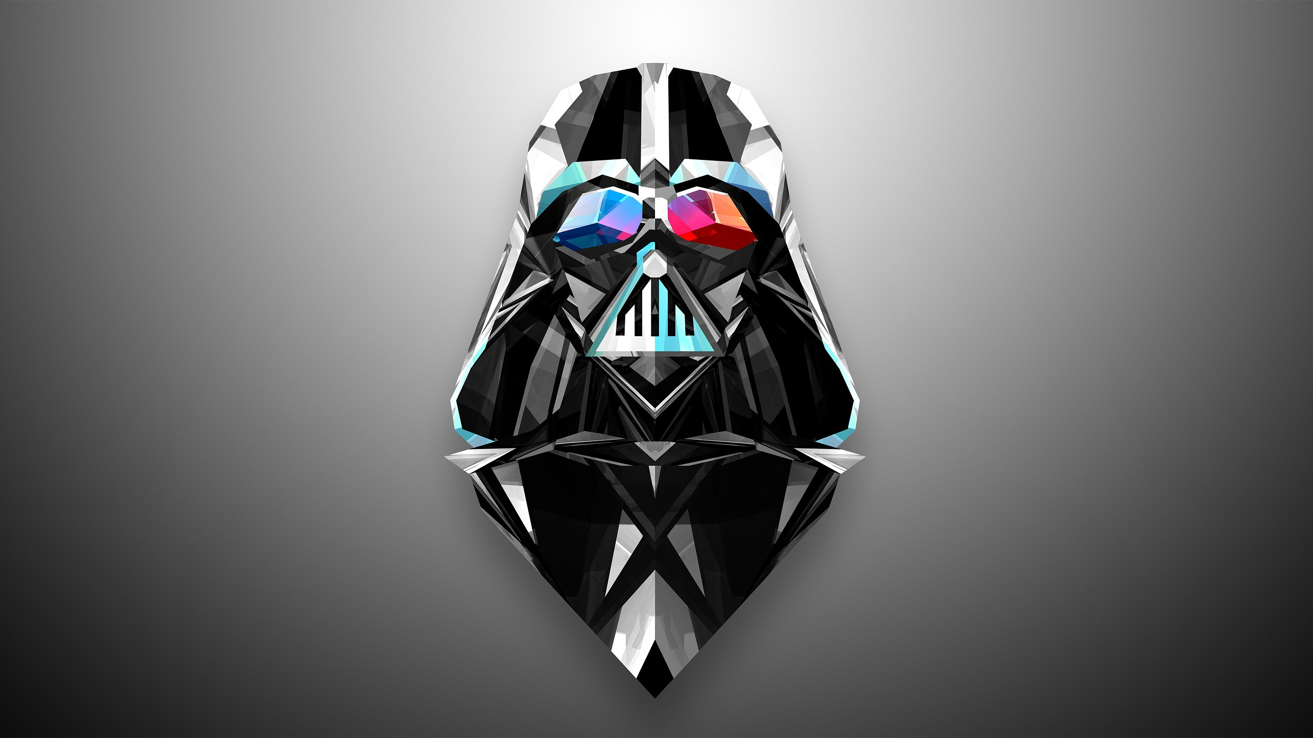 Cute Lock Screens 879116 further Star Wars Hd Wallpaper furthermore Kanye West Makes Perfect Iphone Lock Screen together with 5207355798627900 also Geeky And Funny Wallpaper Collocation. on funny iphone lock screen wallpapers