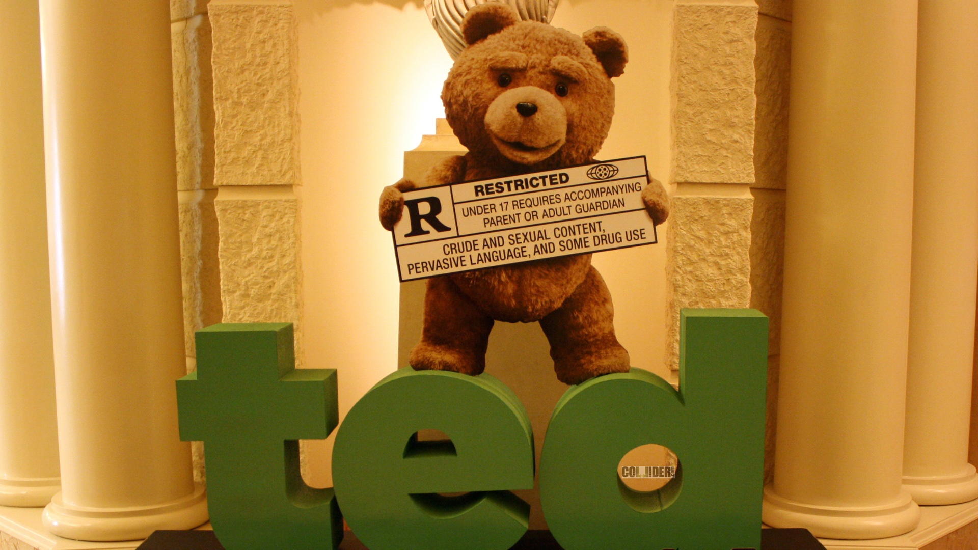 ted (2)