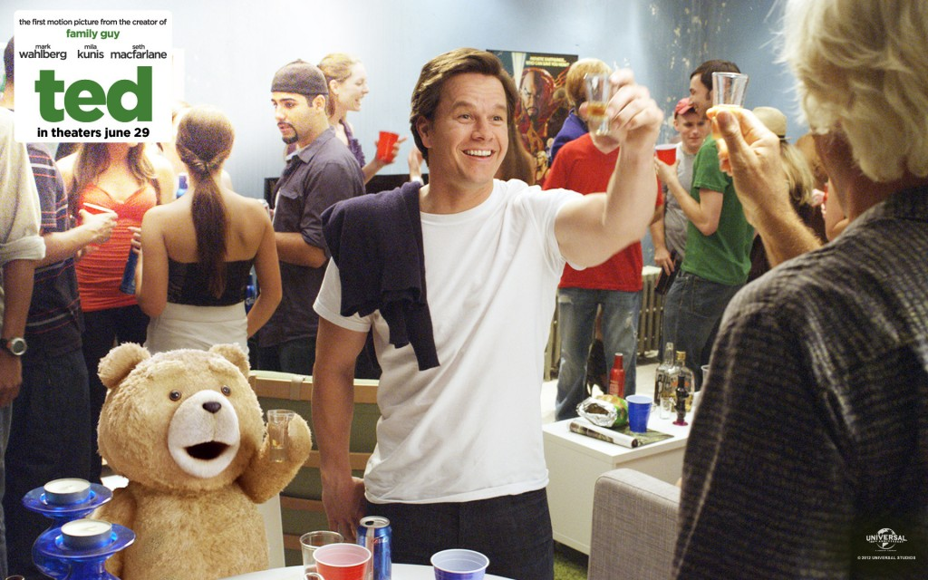 ted (4)